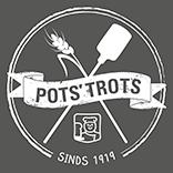 Webshop Echte Bakker Pots
